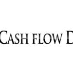 fb_cash-flow-diary