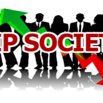Pip-Society-Forex-Course