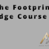 Axia-Futures-The-Footprint-Edge-Course