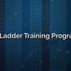 Axia-Futures-Trading-with-Price-Ladder-and-Order-Flow-Strategies