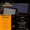 Fibs-Dont-Lie-Advanced
