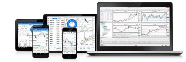 Golden-Option-Trading-Forex-Course