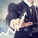 Market Profile Trading Strategies: Beyond the Basics