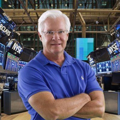 Master Trader – Advanced Credit Spread Course