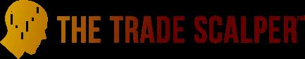 Trade Scalper