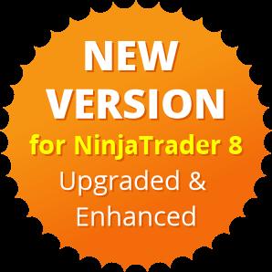 NinjaTrader 8 Download