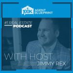 Jimmy Rex – 100K Agent Blueprint