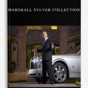 Marshall Sylver Collection