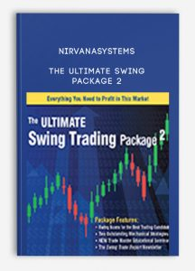 Nirvanasystems – The Ultimate Swing Package 2