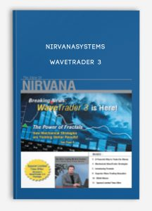 Nirvanasystems – WaveTrader 3