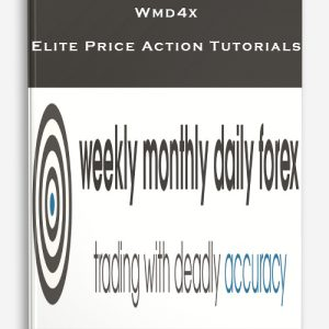 Wmd4x – Elite Price Action Tutorials
