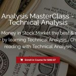 Infosec4t – Technical Analysis MasterClass – Earn With Technical Analysis