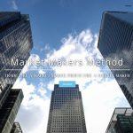 Market Makers Method