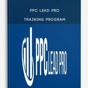 PPC Lead Pro Training Program