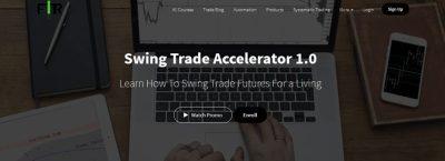 Swing-Trade-Accelerator-1