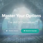 Krown Trading – Master Your Options