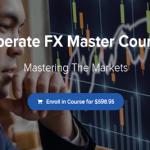 Liberate FX – Master Course