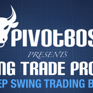 Swing Trade Pro 2.0 – PivotBoss