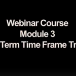 Trader Dante – Module 3 – Short Term Time Frame Trading In The Bund