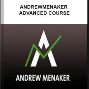 Andrewmenaker – Advanced Course