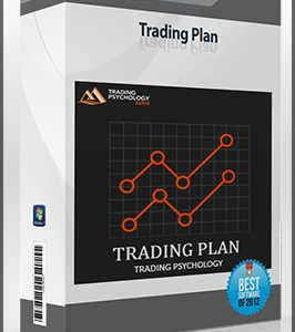 Dr. Gary Dayton – Building A Professional Trading Plan