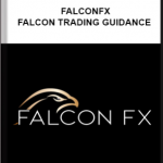 FalconFX – Falcon Trading Guidance