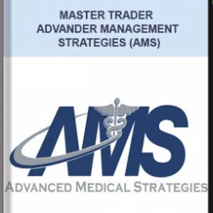 MASTER TRADER – ADVANDER MANAGEMENT STRATEGIES (AMS)