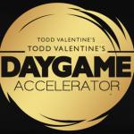 Rsd Todd – Daygame Accelerator