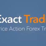 Exact Trading – Price Action Trader Training