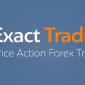 Exact Trading – Price Action Trader Training