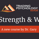 Dr. Gary Dayton - Signs of Strength and Weakness