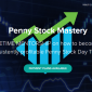 TradeBuddy University – Penny Stock Mastery