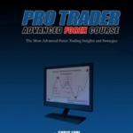 Chris Lori – AllStarFX Pro Trader Advanced FX Trading Course