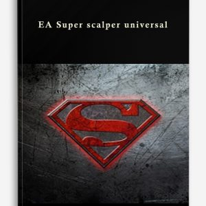 EA Super scalper universal