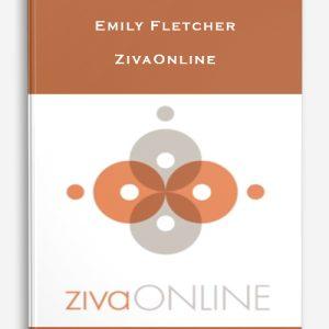 Emily Fletcher – ZivaOnline