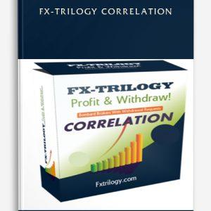 FX-Trilogy Correlation