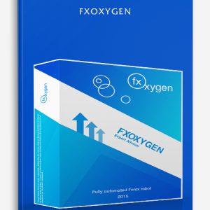 FXOxygen