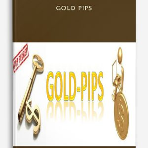Gold Pips