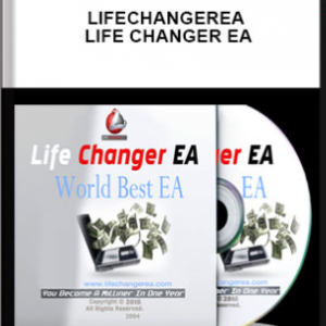 Lifechangerea – Life Changer EA