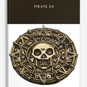 Pirate EA