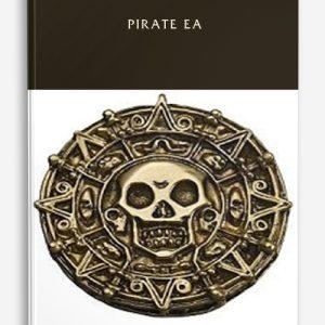 Pirate EA