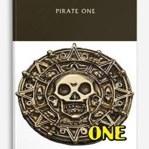 Pirate One