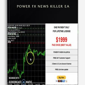 Power Fx News Killer EA