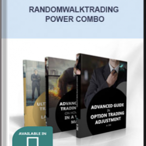 Randomwalktrading – Power Combo