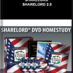 Sharelord – Sharelord 2.0
