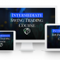 Top Dog Trading – Swing Trading With Confidence