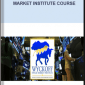 Wyckoffsmi – Wyckoff Stock Market Institute Course