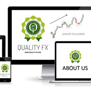 Quality FX Academy