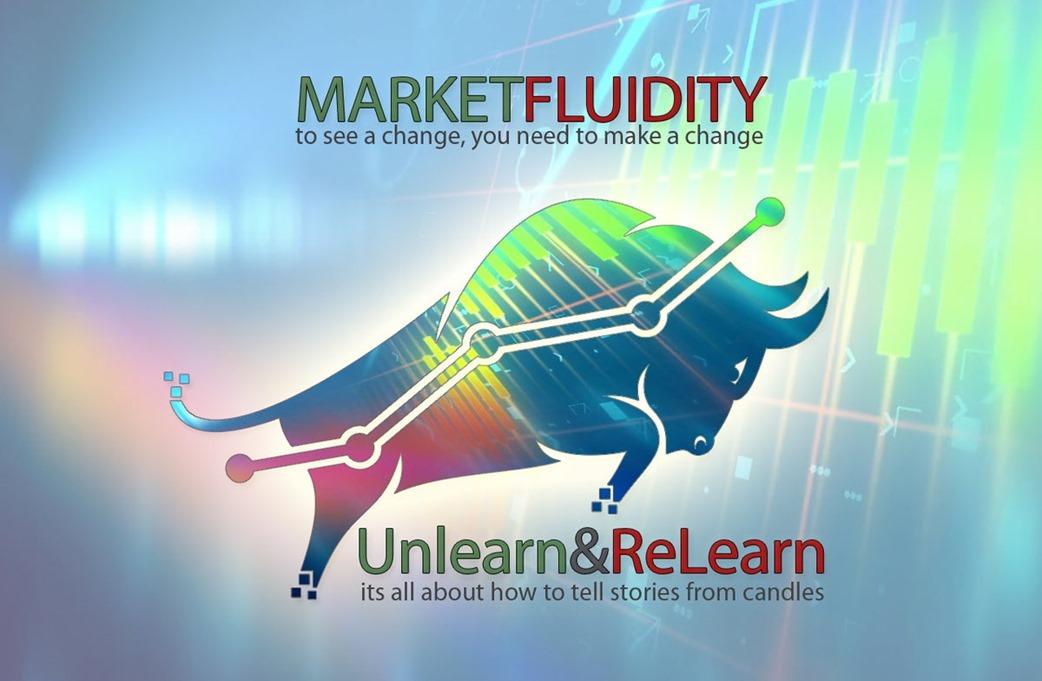 Market Fluidity (marketfluidity.com) - Best Forex Discount