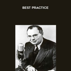 Best Practices of Dave Elman